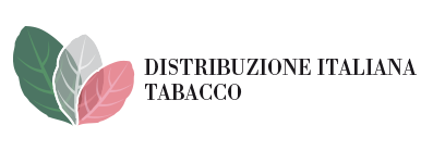 DIT Italian Tobacco Distribution